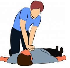 arresto-cardiaco
