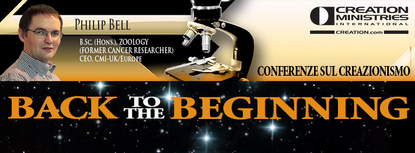 back-to-the-beginning-banner-fb-2